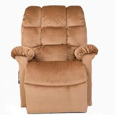 Golden Lift Chair Prices Golden Technologies Cloud Pr 510mla Infinite Position Lift Chair