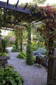 Pergola Decorating Ideas by 283 Best Images About Micke On Pinterest