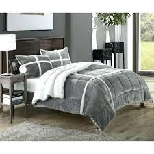 Unique Bed Comforter Sets Modern Beddings Modern Bed Spreads Modern Bedspread The
