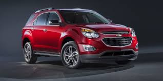 chevy jeep models image gallery equinox vehicle