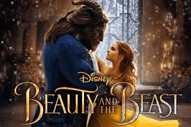 download mp3 ost beauty and the beast top 10 disney songs collection soundtracks lyrics download