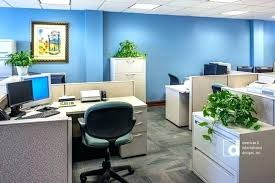 Business Office Design Ideas Accounting Office Design To Start An Accounting Business Office
