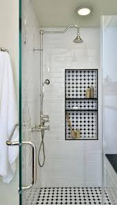 bathroom bathtub in shower room ideas for your bathroom small