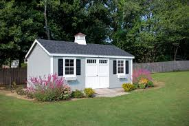 sheds storage buildings single garages gazebos pool houses