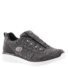 best shoe black friday deals women u0027s sneakers shoes sale at envisionescalante org with top