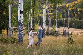 colorado mountain wedding venues beautiful colorado mountain wedding venues bergreen photography