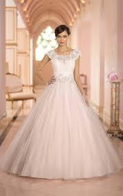 Princess Wedding Dresses Vintage Princess Ball Gown Wedding Dress Stella York Wedding Dresses