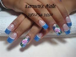 nail art pro cute nails