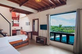 beds and beds best price on agos boracay rooms and beds in boracay island reviews