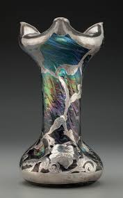 Antique Art Glass Vases 156 Best Rindskopf Images On Pinterest Vases Glass Vase And Feather