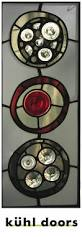 stained glass kitchen cabinet doors 439 best stained glass images on pinterest lead glass leaded