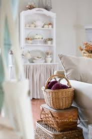 French Inspired Home Decor by Fall Home Tour 2016 Neutral Autumn Decor Inspiration