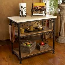 wrought iron kitchen island wrought iron kitchen island inspirational stupendous wrought iron
