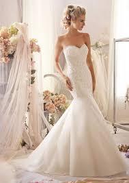 2 wedding dresses wedding dress bridal shop wedding dresses wedding dress