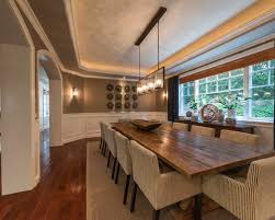 Lighting Fixtures Dining Room Dining Table Light Fixture Houzz