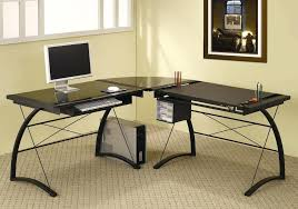 cool home office desk home office computer desk audio desk home office corner computer