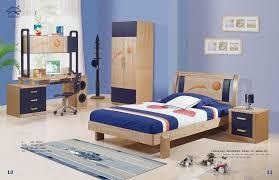Stanley Kids Bedroom Furniture by Bedroom Pink And White Kids Bedroom Furniture Choose The Right
