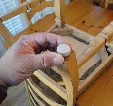fancy chair leg protectors for hardwood floors for your modern