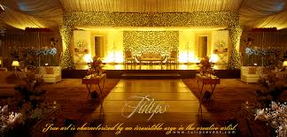 wedding hall decoration in pakistan the top wedding venues in