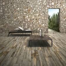 Stone Effect Laminate Flooring Wood Effect Tiles For Floors And Walls 30 Nicest Porcelain And