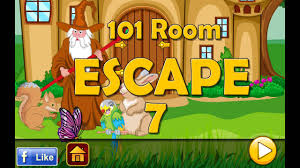 101 new room escape games 101 room escape 7 android gameplay