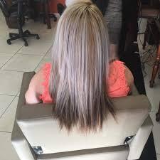 kas beauty point tampa bay tampa hair salon tampa hair color