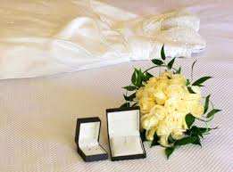 wedding wishes professional liquid thread