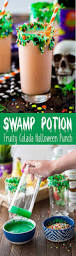 307 best halloween and fall stuff images on pinterest halloween