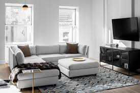 what color rug for grey sofa grey couch accent colors dumbfound pinterest unplannedmix living