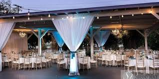 banquet halls in orange county heritage museum of orange county weddings