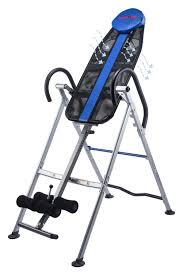 best inversion therapy table best inversion table inversion table authority