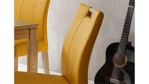 Schlafzimmer Komplett Schulenburg Funvit Com Ikea Weiße Küche