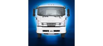 isuzu adds class 6 f series truck bentley truck services
