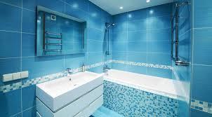 blue bathroom tiles ideas bathroom blue bathroom ideas with bathroom colors for small