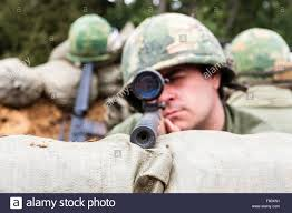 american sniper stock photos u0026 american sniper stock images alamy