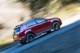 98 toyota rav4 mpg toyota rav4 sport utility models price specs reviews cars com