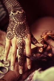 500 best henna design images on pinterest accessories bracelet