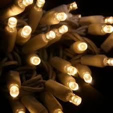 impressive decoration lights white wide angle warm led