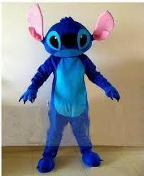 Halloween Costumes Lilo Stitch Lilo U0026 Stitch Inspired Stitch Tutu Dress Costume Birthdays