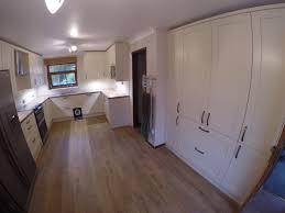 craig vaughan carpentry bridgend u2013 wren kitchen