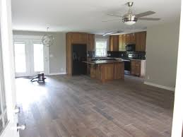Bentcreeke Laminate Flooring 617 Nevins Pl Nolensville Tn Mls 1872500