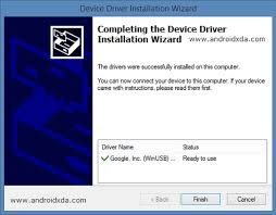 android adb driver step by step guide installing android usb adb driver techfin tree