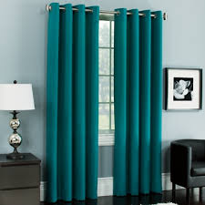 best 25 teal curtains ideas on window curtains