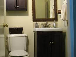 Bathroom Sink For Small Space - bathroom small bathroom vanity 21 vibrant design small bathroom