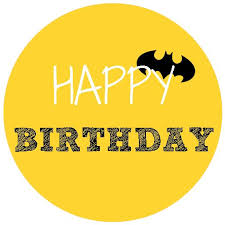 Happy Birthday Batman Meme - happy batman cliparts free download clip art free clip art