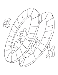 Dinner Plate Coloring Page Download Free Dinner Plate Coloring Plate Coloring Page