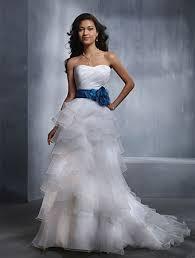 Alfred Angelo Wedding Dress Alfred Angelo Alfred Angelo 2299w Size 22 Size 12 Wedding Dress
