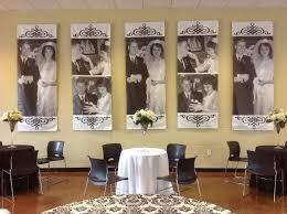 50th wedding anniversary ideas ideas for 50th wedding anniversary