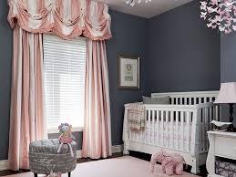 Nursery Chandelier Lighting Nursery Chandelier For Children U0027s Bedroom Home And Garden Decor