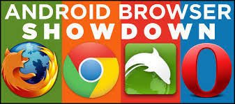 browser for android best browser for android for faster web surfing tell me how a